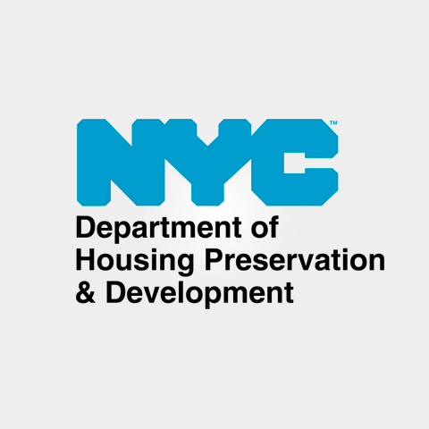 Create A Housing Connect Account At The Saratoga Public Library On December  20th   NYC Newswire