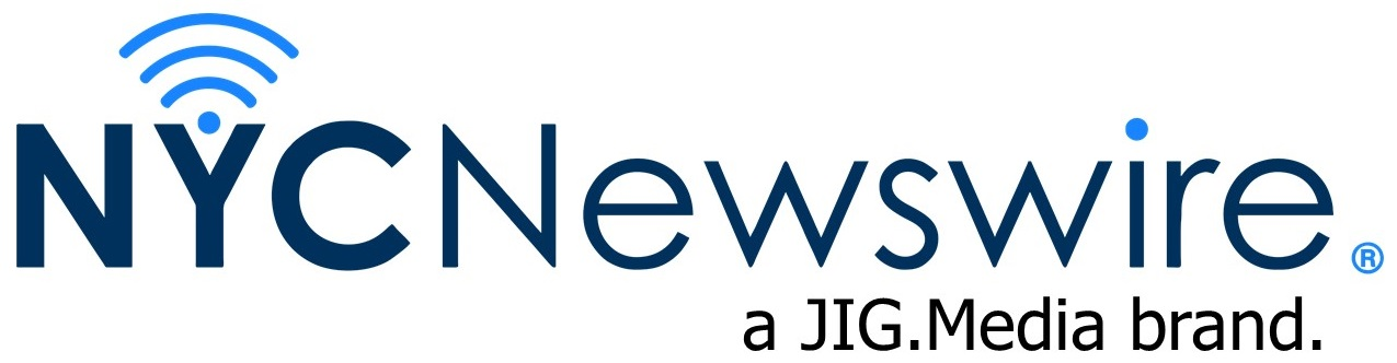 Newswire for NYC, including PR services and guaranteed media placement